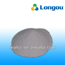 HEC Hydroxyethyl Cellulose paint thickener