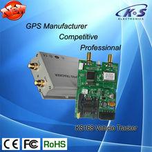 2014 new vehicle GPS tracker high accuracy