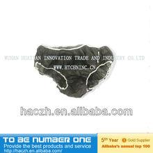 underwear for big women..cute boys cotton underwear..underwear stock