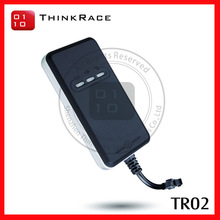 Car/Vehicle/Truck GPS Tracker System With Full Functions Support Real Time Tracking /Geo-Fence/Statistics