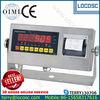 Digital Weighing Indicator printer
