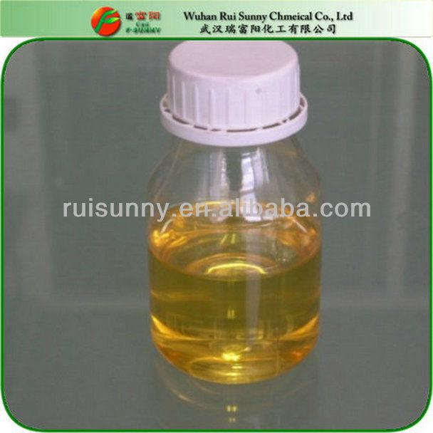 Fiberglass Resin Prices With Best Price Liquid Epoxy Resin