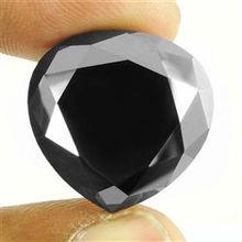 City of Black Diamond USA