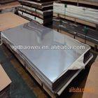 sheet metal fabrication 410 stainless steel sheet