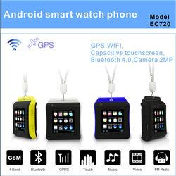 HOPU-EC409 2013 new android smart phone 3G