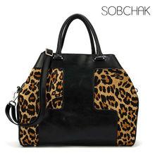 GN-3367-2 3p small wholesale fashion bags ladies handbags 2013, zipit bag zipper bag