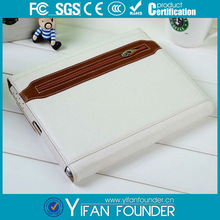 2013 hot selling case for ipad 2/3,for ipad 3 case