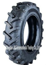 8.3-24 Irrigation tyre, Tractor tyre