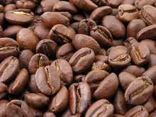 looking for buyer Coffee Beans