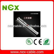 fiber optic tester laser