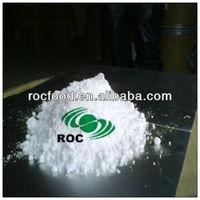 Xanthan Gum Xanthan Gum industrial grade