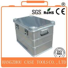 1.0 mm aluminum storage tool box