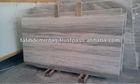 Palisandro Marble - Slab