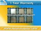E5-2670V2 Intel Xeon Server CPU SR1A7