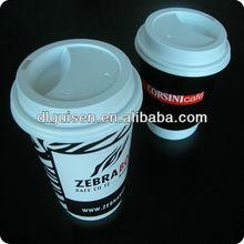 Hot Sale! Hotel Paper Cup Lids