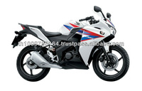 New Design Disk Brake Cheap 150cc Sport Motorcycle