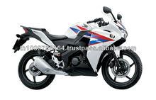 New Design Disk Brake Cheap 150cc Sport Motorcycle
