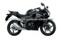 Cool Design Disk Brake 150cc Racing Motorcycle