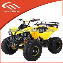 ATV four stroke with CE EPA 70cc/90cc/110cc/125cc