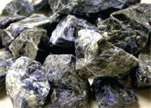 Rough gemstones for Children Education, Crafts,