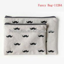 Fashional custom vanity kits bag for sale