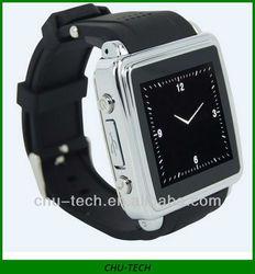 Colorful Smart Watch Phone MQ588