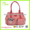 fashion coach handbags wholesale