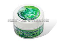 Cellulite Slimming Cream,Stomach Slimming Cream