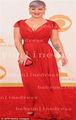 2013 personalizado- feito de manga cap pesados frisado um- linha vermelho vestido de noite plus size vestido mãe tamanho grande bo2477