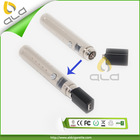 Healthy Product Huge Vaporizer electronic cigarette ce5 vaporizer dry herb