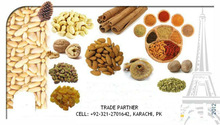 PINE NUTS N DRY FRUITS