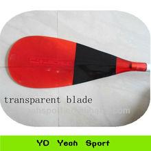 fantastic quality Regid Inflatable Surfboard paddle/oar paddle/oar