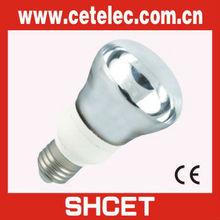 G50 21811 1.5W E27 china led bulbs light