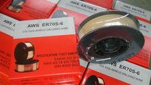 Best machinery welding wire /welding products