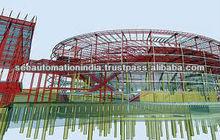 autodesk Revit 2013 building virtual design and construction