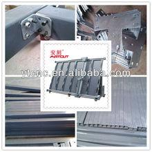 Vertical CNC Vector Graphic Cutter