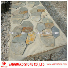 High Quality Natural Culture Stone