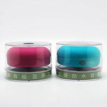 2013 New Stlye speaker bag
