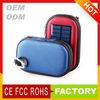Baoshang Creative Outdoor Sunpower Solar Backpack Bag or solar backup power bag -SZ989
