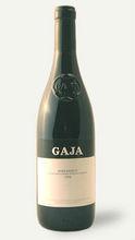 Valuable estemeed bottle of BARBARESCO D.O.C. italian wine - high quality refined palate
