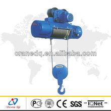 New 2013 Pro CD1 MD1 electric hoist grip