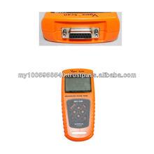 VS600 VgateScan Advanced OBD2/EOBD Scanner