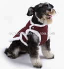 dog coat pet coat