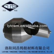 2013 custom tungsten nickle alloy bar