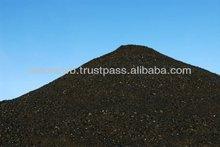 6500 kcal/kg Coal