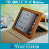 High quality case for ipad,for ipad 2/3/4 covers