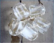 Fashion best quality fish farm bullet shape ice machine