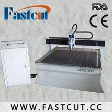 factory price on sale plexiglass servo stepper motor driver 4 axis cnc machine