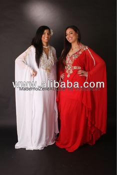 abaya dubai , dubai dress , robe dubai , kaftan , islamic dress , sari , oriental dress , jilbab , hijab