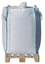 FIBC Jumbo bags pp woven bulk bag